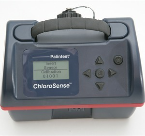 ChloroSense Kit
